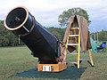 SR Serious telescope (6836472174).jpg