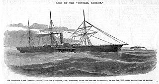sidewheel steamer ship