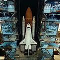 STS-41-D shuttle.jpg