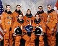 STS-90 crew.jpg