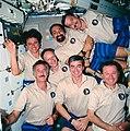 STS075-772-090 - In-flight crew portrait (Retouched).jpg