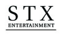 STX Entertainment.jpg