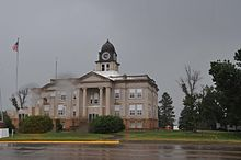 SULLY COUNTY COURTHOUSE, ONIDA, SD.jpg