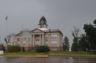 Sully County, South Dakota U.S. county in South Dakota