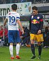 SV Grödig vs. FC Red Bull Salzburg 20.JPG