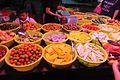 SZ 深圳 Shenzhen 福田 Futian 水圍村夜市 Shuiwei Cun Night food Market May 2017 IX1 25.jpg