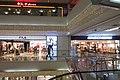 SZ 深圳 Shenzhen 蛇口 Shekou 花園城市中心 Garden City Center mall shop FILA n SKECHERS September 2017 IX1.jpg