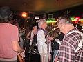 S Roch Tavern Fringe Party Inside Jam.JPG