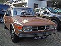 Saab 99 GL (15689736921).jpg