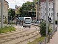 Saarbahn nach Warndt.jpg