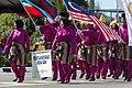 Sabah Malaysia Hari-Merdeka-2013-Parade-103.jpg