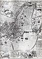 Sacco di Mantova nel 1630.jpg