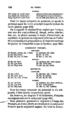 Sadler - Grammaire pratique de la langue anglaise, 124.png