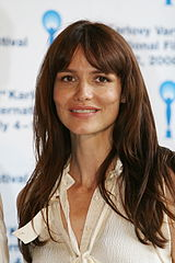 Saffron Burrows.jpg