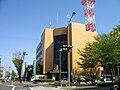 Sagamihara Police Station.JPG
