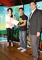 Sagarika Ghatge graces Citrus Check Inns' event 05.jpg