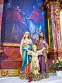 Sagrada-familia-Fuente-el-Saz-del-Jarama-Madrid-DavidDaguerro.jpg