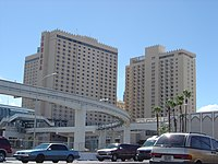 Las Vegas Strip Casino Cards VEGAS WORLD STRATOSPHERE $3 each SAHARA