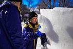 Sailors participate in 67th Annual Snow Festival 160131-N-OK605-045.jpg