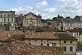 Saint-Émilion, Gironde, France (21650172263).jpg