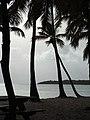 Saint-Anne, Martinique.jpg