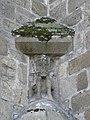 Saint-Brieuc (22) Cathédrale 09.JPG