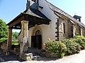 Saint-Côme-d'Olt chapelle Pénitents porche (1).jpg
