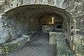Saint-Félix-Lauragais - Remparts et puit.jpg