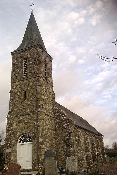 Fr:Fourneaux (Manche)