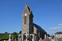 Saint-Jean-des-Essartiers - Eglise Saint-Jean (1).JPG