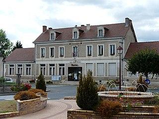 Saint-Léon-sur-lIsle Commune in Nouvelle-Aquitaine, France