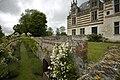 Saint-Maurice-d'Ételan, château-PM 30306.jpg