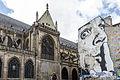 Saint-Merri Graffiti.jpg