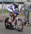 Saint-Omer - Championnats de France de cyclisme sur route, 21 août 2014 (A05).JPG