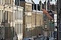 Saint-Omer 78.jpg