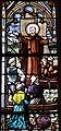 Saint-Suliac (35) Église Saint-Suliac - Intérieur - Baie 03 . 02.jpg