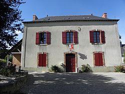 Saint-Sulpice-la-Forêt (35) Mairie.jpg