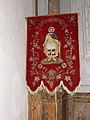 Saint-Symphorien (35) Église 14.jpg