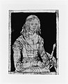 Saint Catherine MET 261458.jpg