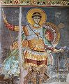 Saint Demetrius of Protat.JPG