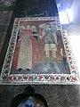 Saint Gevork Monastery of Mughni 011.jpg