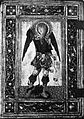 Saint Michael MET ep07.24.24.v.bw.R.jpg