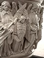 Saint Michael and All Angels Shelf 043.jpg