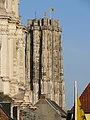 Saint Rumbold Mechelen.jpg