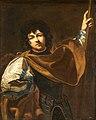 Saint William of Aquitaine.jpg