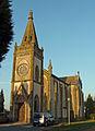 Sainte-Anne2.jpg