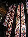 Sainte-Chapelle haute vitrail 13.jpeg