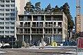 Sairaalanrinne 2a Oulu 20200404.jpg