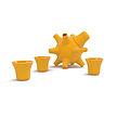 Sake Bomb orange.jpg
