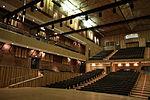 Sala anfiteatro de la Usina del Arte (7257039032).jpg